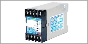 Signal Isolators & Converters
